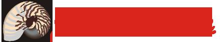 logo nautilussardegna